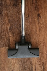 House Cleaning Midland floors
